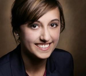 Vanessa Feineis