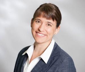 Prof. Dr. Julia E. Peters (Dekanin des Fachbereichs Tourismus & Hospitality der IST-Hochschule für Management)