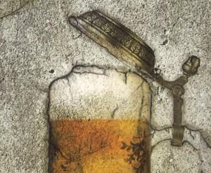 1000 Jahre Bier in Sachsen (Foto: HOGASPORT)