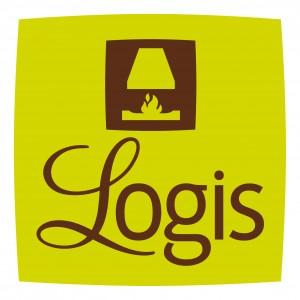 Kennzeichnung der Logis-Hotels (Copyright Logis-Hotels)